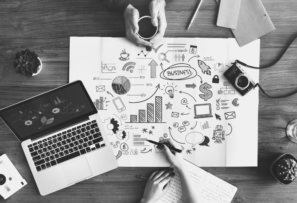 Qlick services seo sem web design marketing real estate idx (8)