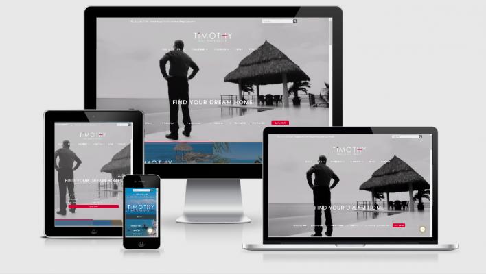 screenshot-ami.responsivedesign.is-2020.07.24-09_56_32